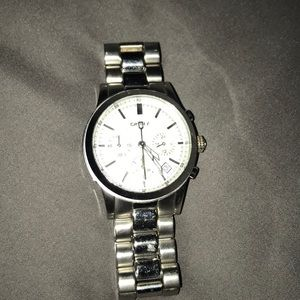 Accessories - DKNY watch